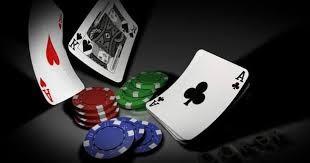 Keuntungan Bermain Judi Poker Di Situs IDN Poker Terpercaya